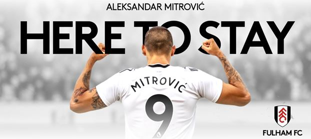 02810_fulham_new-signing_mitrovic_facebook_phase-2-v2_awk_622