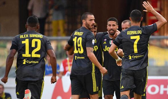 Juventus-1005187